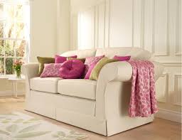 Knole Sofa Furniture Village by Find Inspiration With The Plumbs Blog Sofa