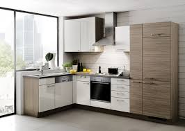 nolte küchen erfahrung hat eine größe die nicht zu groß ist