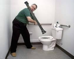 toilettes bouches que faire comment déboucher wc toilettes truc astuces et bon plan de trucons
