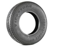 Firestone Transforce HT 195/75R16C, $124.89 | SpeedyTire Firestone Desnation Mt2 And Transforce At2 Roadtravelernet Tires For Trucks Light Choosing The Best Wintersnow Truck Tire Consumer Reports Ratings Sizing Cstruction Maintenance Basics Recalls At Vs Bfg Ko Nissan Titan Forum Is Saying That This Nail Too Close To My Sidewall Car With Accsories Releases New Fs818 Radial Truck Tire Dueler Revo 2 Eco Firestone Desnation