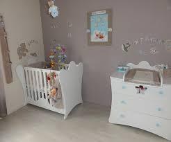 idées déco chambre bébé garçon exemple idée déco chambre bébé garçon pas cher concernant deco