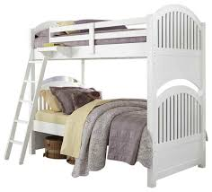 twin over twin bunk beds with stairs twin over full bunk bed with