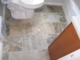 American Olean Quarry Tile Base by User Submitted Photo From Lowe U0027s American Olean 9 Pack 12 In X 18