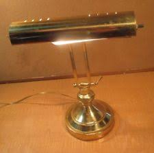 Underwriters Laboratories Portable Lamp Brass by Buy Underwriters Laboratories Portable Brass Lamps