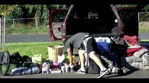 Living Out Of Your Truck - YouTube Truck Camper Living Tiny House Blog Out Of Your Three Things You Need To Know Google Employee Lives In A Truck The Parking Lot Business Insider Shop Holiday Prelit Figurine With Constant White Led Sick Paying Rent Try Living Out Your Car News A Manifesto One Girl On Rocks Man Filling Gas Tank Diesel Fuel Person On Or Rv Travel Archives Forks Road 1929 Ford Art Hot Rod Network Have Monster Rally Room Sourcing Materials Good Thing Driver Crashes Stolen Pickup Into Room Home Near 102nd