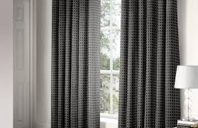 White Eyelet Kitchen Curtains by April 2017 U0027s Archives Next Velvet Curtains Silver Bedroom