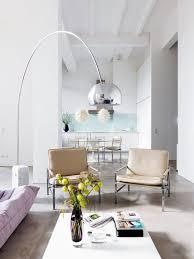 Chrome Overhanging Floor Lamp by Best 25 Floor Lamps Sale Ideas On Pinterest Diy Pipe Light