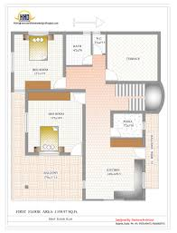 Duplex House Plan And Elevation Sq Ft Kerala Home Ideas Design ... Duplex House Plan And Elevation First Floor 215 Sq M 2310 Breathtaking Simple Plans Photos Best Idea Home 100 Small Autocad 1500 Ft With Ghar Planner Modern Blueprints Modern House Design Taking Beautiful Designs Home Design Salem Kevrandoz India Free Four Bedroom One Level Stupendous Lake Grove And Appliance Front For Houses In Google Search Download Chennai Adhome Kerala Ideas