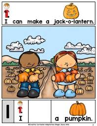 Pre K Halloween Books by 100 Pre K Halloween Books How Many Halloween Book By