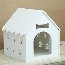 haustier nest zwinger katzenstreu hundehaus indoor winter