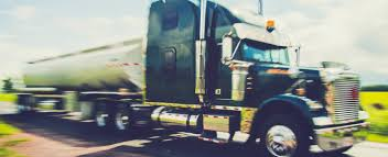 Services - MC Logistics LLC Mc Numbers Going Away In October 2015 Photos Retro Rod Buildoff Blue Ridge Tm Llc Mc Authority Usdot Trucking Are You Looking For Truck Driver Traing In Brisbane We Are Clean Green Simarco Optimise Uptime Thanks To Truck Bus Hc Drivers Wanting Changeovers Linehaul Drivers Based Equipment Express 22218 Dot Pin Video 3 Getting Own What Is Hot Shot The Requirements Salary Fr8star J Van Kampen Tnsiam Flickr America Transport About Facebook