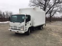 Isuzu Trucks In Massachusetts For Sale ▷ Used Trucks On Buysellsearch Commercial Trucks For Sale In Ma Best Image Truck Kusaboshicom Used For By Owner Antique Car Imperial Chevrolet In Mendon Ma Serving Milford Attleboro Chevy Elegant 13 The Coolest Classic Cars Chevrolet C5500 Keith Andrews Vehicles New Volkswagen Westport Taunton And East Massfiretruckscom 2012 Equinox 1lt Crystal Red Tintcoat Fisher Snow Plows At Chapdelaine Buick Gmc Lunenburg Performance Ewald Automotive Group Ford Work Dump Boston