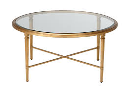 Heron Round Coffee Table   Coffee Tables   Ethan Allen Ethan Allen Oval Coffee Table Upscale Consignment Barrymore Ding Tables Collectors Classics Elegant Copper Top Round End Like New Room Set Farmington Ct Patch Deacon Square Heron Fniture Archives Page 2 Of 4 Tastefully Inspired Interior And Chairs Furnishings In Tulsa Ok European Paint Finishes Ethan Allen Cocktail Table Delmarva Fniture Rectangular