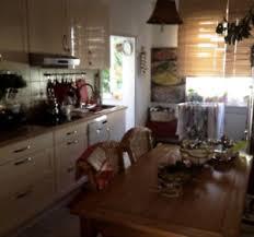 kochplatte einbauküche im landhaus stil günstig kaufen ebay