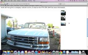 Denver Craigslist Cars Y Trucks By Owner Archives - BmwClub.me ... Craigslist Exllence This Custom 1966 Chevrolet C60 Is The Perfect Ohio How To Search All Cities For Used Cars Sale By Unimog 404 Radio Truck 1965 Cars Trucks Owner Vehicle 20 New Photo Washington And Trucks By Owner Miami Florida Best Resource July 28th Private 4000 Ford Focus Stunning Hampshire Images Car Scam List 102014 Vehicle Scams Google Attractive Houston Tx For Seattle Q Auto Group 15 Reviews Denver Craigslist Y Archives Bmwclubme Bradenton And Vans Cheap