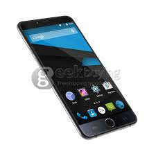 Ulefone Be Touch 5 5inch HD 4G LTE Smartphone Android4 4 3GB 16GB