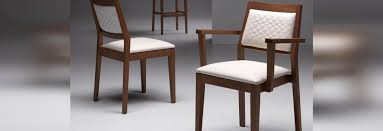 collinet sieges staff chaise de restaurant by collinet sièges collinet sièges