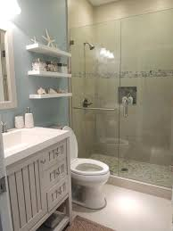 capricious sea bathroom accessories medium size of bathroom