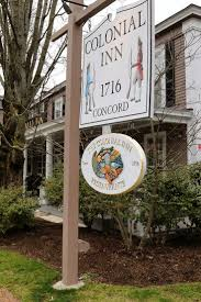 Christmas Tree Shop Saugus Mass Hours by 257 Best Colonial Images On Pinterest Colonial Williamsburg