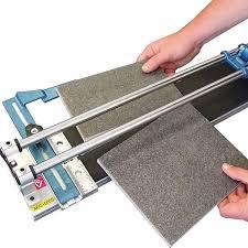 ishii 525 tile cutting machine tileasy