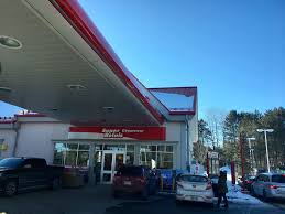 Petro-Canada - Mont-Tremblant, QC - 111 Montée Ryan | Canpages This Morning I Showered At A Truck Stop Girl Meets Road Ta Locations Petro Travelcenters Of America Wikipedia 44 Jamboree Cloudware Logistics Loves Petropass Directory Pages 1 50 Text Version Fliphtml5 Ta Hillsboro Grand Opening Hebron Opens Bob Evans Restaurant A Little Tour The Kenly 95 Off Exit 107 In Petro Racine Willkomms