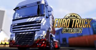Euro Truck Simulator 2 (v1.30.2.6s) + 56 DLCs For PC [2.3 GB ... Euro Truck Simulator 2 12342 Crack Youtube Italia Torrent Download Steam Dlc Download Euro Truck Simulator 13 Full Crack Reviews American Devs Release An Hour Of Alpha Footage Torrent Pc E Going East Blckrenait Game Pc Full Versioorrent Lojra Te Ndryshme Per Como Baixar Instalar O Patch De Atualizao 1211 Utorrent Game Acvation Key For Euro Truck Simulator Scandinavia Torrent Games By Ns