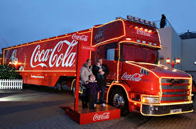 Hundreds Queue For A Picture With The Coca Cola Truck | Bournemouth Echo Lego Ideas Product Ideas Coca Cola Delivery Truck Coke Stock Editorial Photo Nitinut380 187390 This Is What People Think Of The Truck In Plymouth Cacola Christmas Coming To Foyleside Fecacolatruckpeterbiltjpg Wikimedia Commons Tour Brnemouthcom Every Can Counts Campaign Returns Tour 443012 Led Light Up Red Amazoncouk Drives Into Town Swindon Advtiser Holidays Are Coming As Reveals 2017 Dates Belfast Live Arrives At Silverburn Shopping Centre Heraldscotland