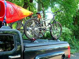 BIKE RACK FOR TRUCKS - FOR TRUCKS - BICYCLE PEDALS REVIEW Truck Bed Arm Mount For Bikes Inno Velo Gripper Storeyourboardcom Bikerapiuptruckbedhomemade Bicycle Model Ideas And Review Simple Adjustable Bike Rack 4 Steps With Pictures Costway Upright Heavy Duty 2 Hitch Pickup Truck Bike Carriers Mtbrcom A Cover On Dodge Ram Thomas B Of Flickr Seasucker Falcon Fork 1bike Bf1002 Motorcycle Dirt Carrier Hauler Ramp Steel Rockymounts 10996 Amazing Invention You Must See Youtube Four Pick Up Full Best Choice Products Car