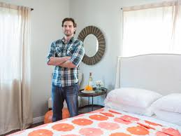 Scott McGillivray Bio | Scott McGillivray | HGTV Scott Mcgillivray Hgtv Tax Tips For Airbnb Hosts In Canada Moneysense Mcgillivrays Small Space Hacks Popsugar Home Want To Be A Landlord Income Property Star Has Advice 5 Things You Didnt Know About Brothers Jonathan Kitchen Is Your Homes Hottest Real Estate Toronto Best 25 Host Ideas On Pinterest Guest Room Video Biography Irelands Figures 6500 Guests And 27 Million Income How Add Value Your 9781443452625