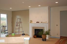 100 Www.homedsgn.com Home Depot Paint Colors For Bedrooms Painting Ideas Living Room How
