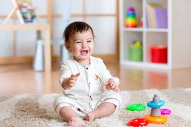 Top 100 Baby Names For Girls FamilyEducation