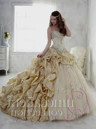 sweet 15 dresses white and gold naf dresses