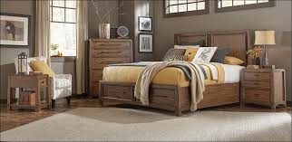Broyhill Fontana Dresser Measurements by Bedroom Wonderful Broyhill Fontana 5 Drawer Dresser Broyhill