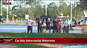 Man Dies After Driving Truck Into Intracoastal Waterway,... Police Release Photo In Search For Truck Drivers Killer 2 Men Found Dead Near Warehouse Cathleen Jones Marketing Manager Two Men And A Truck St Two Men And A Truck Closed 14 Photos 21 Reviews Movers Dublin Ireland Facebook The Latest Victim Membered As Dicated Family Man Fox News Mass Shooting In Jacksonville Florida Cbs Chicago Your Favorite Food Trucks Finder Schwerman Trucking Reflects On 100 Years Of Tank Carriage Mass Shooting Timeline Events At Madden Tournament Victims Include Injured Port Lucie Teacher