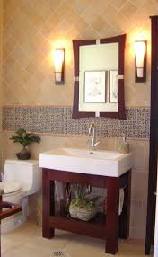 tile marble installation and sales gulf tile inc