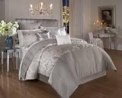 Marshalls Bedding Sets by Teddy Bear Crib Sheets Moose Sheet Bedroom Bedding Sets Sears