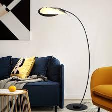 nordic stehle uchte post modern minimalist modern wohnzimmer langarm angell e studie modell sofa sofa le buy moderne boden le dekoration