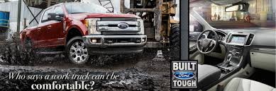Bayshore Ford Truck Sales | Ford Dealership In New Castle DE Ets2 130 Tokyo Bayshore Mitsubishi Fuso Super Great Tokio Safelite Autoglass 1782 Union Blvd Bay Shore Ny 11706 Ypcom Home Trucks Cab Chassis Trucks For Sale In De 2016 Gmc Sierra 1500 Denali Custom Lifted Florida Used Freightliner Crew Cab Box Truck For Sale Youtube Tokyo Bayshore V10 Mods Euro Simulator 2 Equipment Engines Of Fire Protection And Rescue Service New 2017 Mitsubishi Fuso Fe130 Fec52s Cab Chassis Truck Sale 2018 Ford F450 Sd For In Castle Delaware Truckpapercom