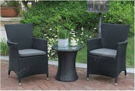 Poundex 3pc Sectional Sofa Set by 108 Outdoor Patio 3pc Bistro Set By Poundex W Options