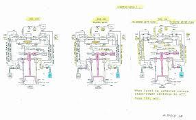 Gmc Motorhome Royale Floor Plans gmc odds n ends