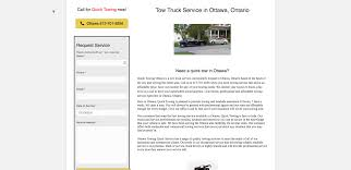 Best Towing Companies In Ottawa - We're Local Towing Rates And Specials From Oklahoma Low Cost Towing Services Calgary Best Sarasota Service Company In New Used Tire Dealer 24 Hour Dumpster Rentals Pics How Flatbed Tow Trucks Would Run Out Of Business Without Tow Truck Trouble Who Regulates Costs Unlimited Truck L Winch Outs Aaa Roadside Assistance Vehicle Lockout Flat Tire Roadside Service Rollback Cheap Lewisville Tx 4692759666 Lake Area Home Yakes North Branch Michigan Car Breakdown Recovery Transporters Gloucester Cheltenham Stroud