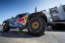Trophy Truck | Red Bull Monster Energy Baja Truck Recoil Nico71s Creations Trophy Wikipedia Came Across This While Down In Trucks Score Baja 1000 And Spec Kroekerbanks Kore Dodge Cummins Banks Power 44th Annual Tecate Trend Trophy Truck Fabricator Prunner Ford Off Road Tires Online Toyota Hot Wheels Wiki Fandom Powered By Wikia Jimco Hicsumption 2016 Youtube