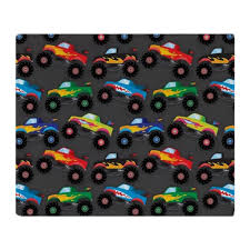 Cool Monster Trucks Pattern Colorful Kids Throw B Soft Fleece Throw ... Cool Monster Truck Jump John Flickr Monster Jam Fun Mom On The Go In Holy Toledo Truck Car Repairs Cool Track Kids Funny Party Birthday Tylers God Picked You For Me Pics Computer Screen Wallpaper Hd Of Wallviecom Big Trucks From Around The World Jam Hueputalo Pinterest Monsters And Crazy 4x4 Racer 2017stunt Racing 3d Online Game Wallpapers Desktop Background Bigfoot Coloring Page Transportation Ruva This School Bus Is Just So For
