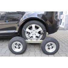 100 Tow Truck Dollies Buy Speed Dolly Online At A Good Price 405715 ProLux