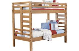 Teen Bunk Beds Affordable Loft Beds for Teenagers