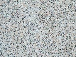 Terrazzo Floor Flooring Texture Sealing