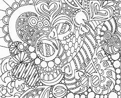 Perfect Adult Printable Coloring Pages 97 With Additional Books
