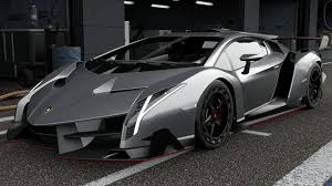 Lamborghini Veneno   Forza Motorsport Wiki   FANDOM Powered By Wikia Amazoncom Lego Racers Lamborghini Gallardo Lp 5604 8169 Toys Forza Horizon 3 Cars The 2019 Truck Interior Car Release 861993 Lm002 Luxury Suv Review Automobile Magazine Urus Garden View Landscape 10 Things You May Not Know About The Aventador Motor Trend 41978 Countach Lp400 Periscopo Specs Pictures 2012 Lp7004 Road Test And Driver To Be Assembled In Slovakia Starting 2017 Report Dan Bilzerian Is Selling His Make Room For More Convertible Coupe Suvcrossover Reviews 2014 Ratings Prices