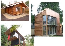 40 smart interesting and innovative home improvement and