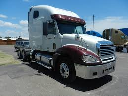 HEAVY DUTY TRUCK SALES, USED TRUCK SALES: Easy Truck Financing In ... Heavy Duty Truck Sales Used June 2015 Commercial Truck Sales Used Truck Sales And Finance Blog Easy Fancing In Alinum Dump Bodies For Pickup Trucks Or Government Contracts As 308 Hino 26 Ft Babcock Box Car Loan Nampa Or Meridian Idaho New Vehicle Leasing Canada Leasedirect Calculator Loans Any Budget 360 Finance Cars Ogden Ut Certified Preowned Autos Previously Pre Owned Together With Tires Backhoe Plus Australias Best Offer